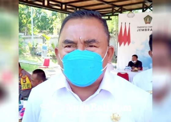 Nusabali.com - jembrana-gencarkan-razia-kartu-vaksin
