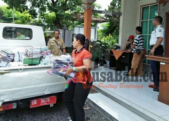 Nusabali.com - sk-penempatan-pegawai-molor