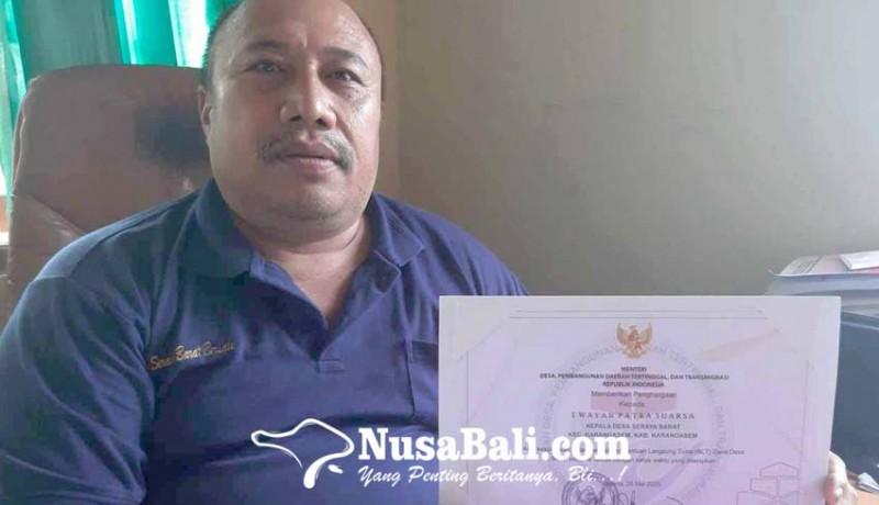 www.nusabali.com-8-desa-di-karangasem-dapat-bonus-kinerja