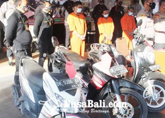 Nusabali.com - putus-cinta-rumah-mantan-dibobol