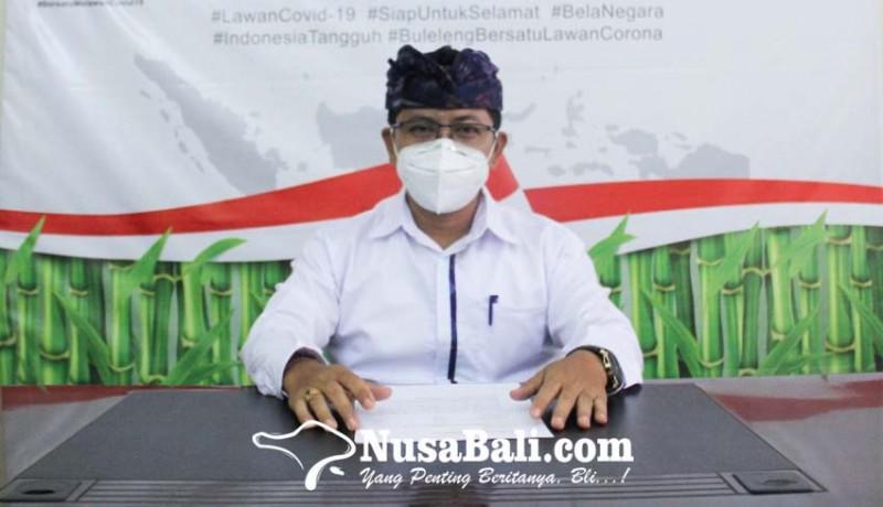 www.nusabali.com-kuliner-diizinkan-buka-hingga-pukul-2100-wita