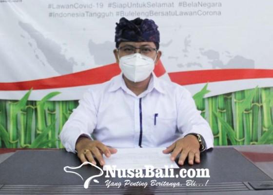 Nusabali.com - kuliner-diizinkan-buka-hingga-pukul-2100-wita