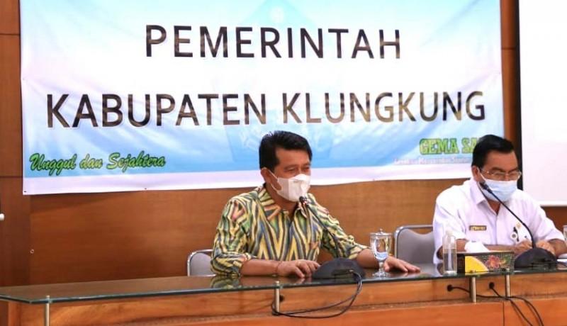 www.nusabali.com-klungkung-pinjam-dana-pen-rp-114-miliar
