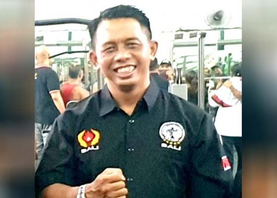 Nusabali.com - pbfi-bali-siap-danai-manajer