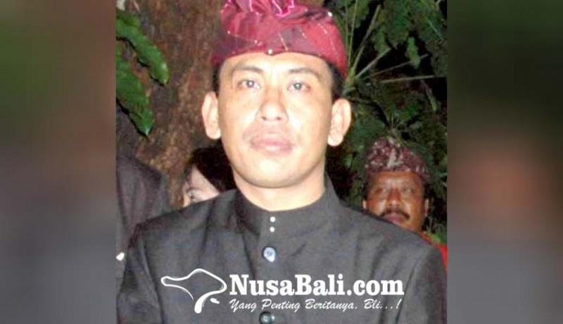 www.nusabali.com-pemerintah-diminta-subsidi-siswa-di-sekolah-swasta