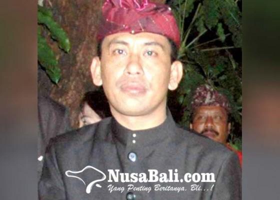 Nusabali.com - pemerintah-diminta-subsidi-siswa-di-sekolah-swasta