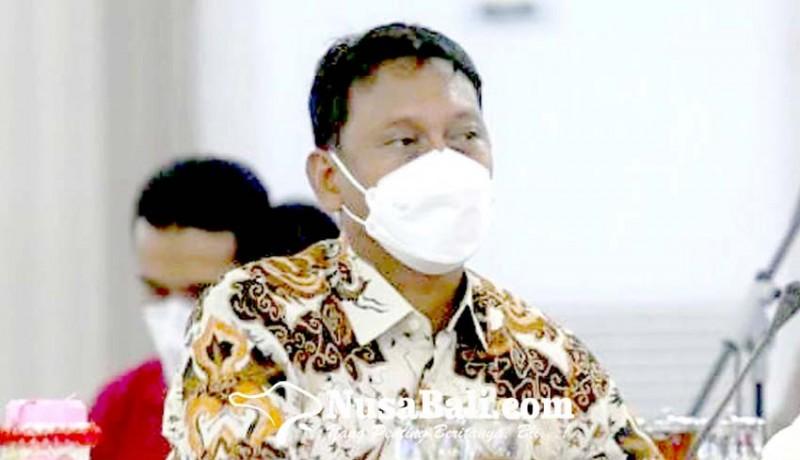 www.nusabali.com-kariyasa-ppkm-diperpanjang-pilihan-terbaik-dari-pemerintah