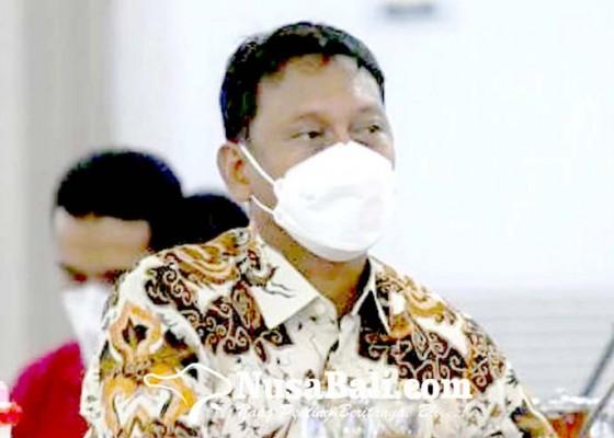 Nusabali.com - kariyasa-ppkm-diperpanjang-pilihan-terbaik-dari-pemerintah