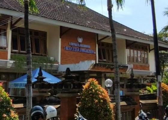 Nusabali.com - pemkab-buleleng-buka-lowongan-direktur-umum-perumda-tirta-hita-buleleng