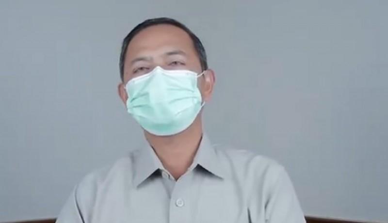 www.nusabali.com-tingkat-hunian-pasien-isolasi-covid-19-rsup-sanglah-denpasar-794-persen