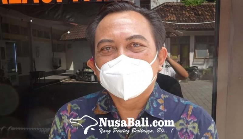 www.nusabali.com-rsud-wangaya-tambah-50-bed