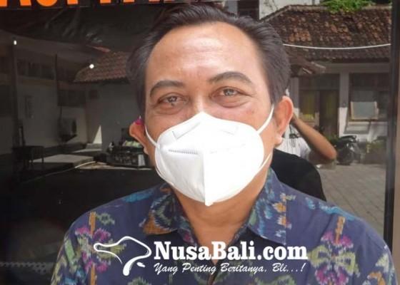 Nusabali.com - rsud-wangaya-tambah-50-bed