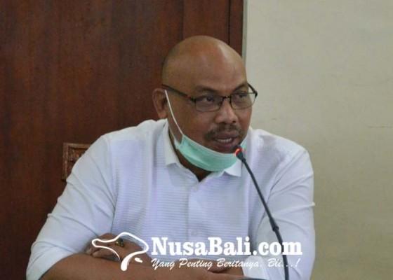 Nusabali.com - komisi-iv-minta-penerima-didata-akurat