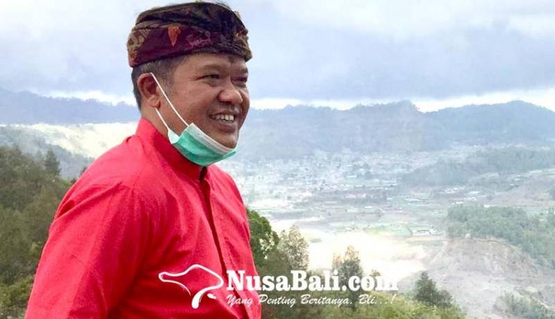 www.nusabali.com-bupati-sedana-arta-sumbang-sebulan-gajinya-untuk-warga-yang-terdampak-ppkm-level-3