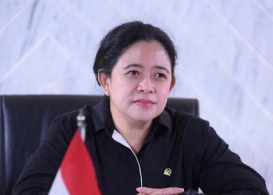 Nusabali.com - kejaksaan-tidak-boleh-surut-melawan-korupsi