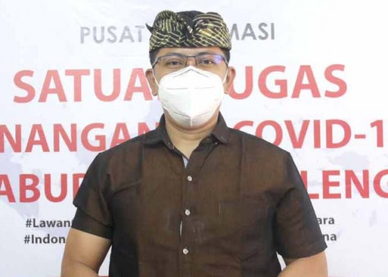 Nusabali.com - masyarakat-terdampak-ppkm-disiapkan-bantuan-paket-beras