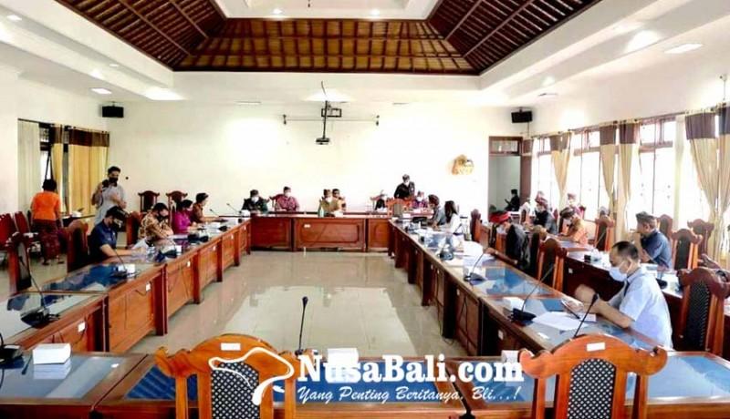 www.nusabali.com-dewan-soroti-silpa-rp-11-miliar