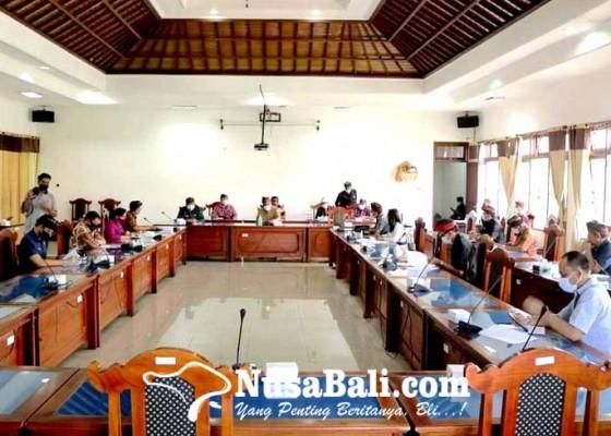 Nusabali.com - dewan-soroti-silpa-rp-11-miliar