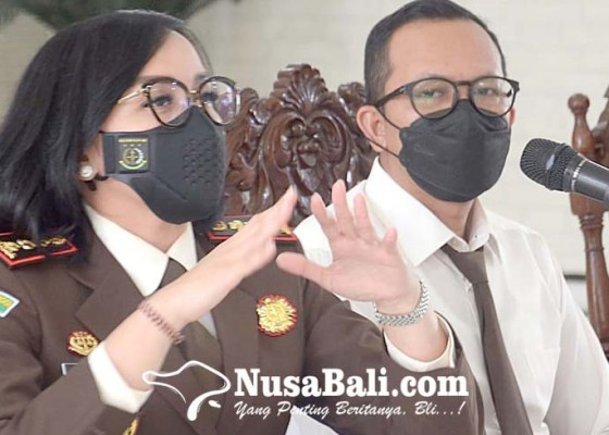 Nusabali.com - sudah-periksa-100-saksi-tapi-belum-tetapkan-tersangka