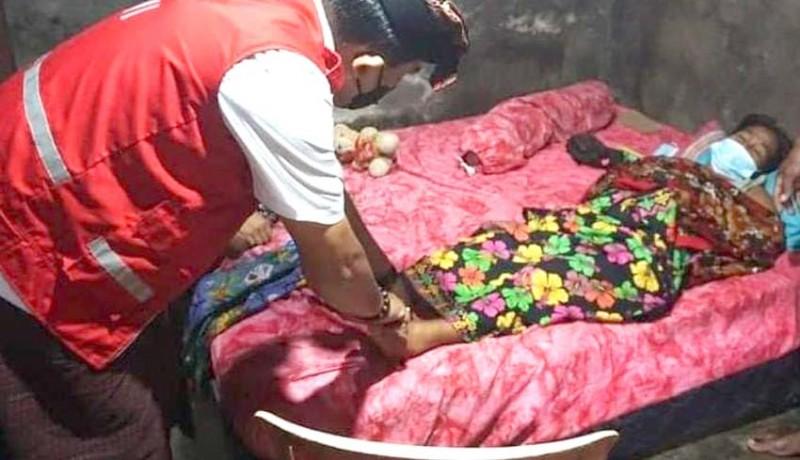 www.nusabali.com-berawal-kesemutan-tubuh-jadi-lumpuh