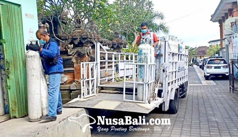 www.nusabali.com-pasokan-oksigen-di-rsu-bangli-aman
