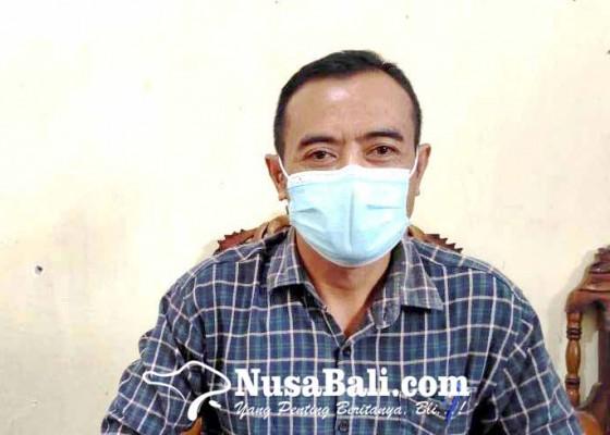 Nusabali.com - camat-tembuku-siapkan-klarifikasi