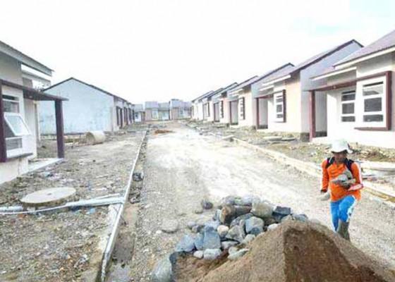 Nusabali.com - insentif-ppn-diklaim-dongkrak-penjualan-rumah