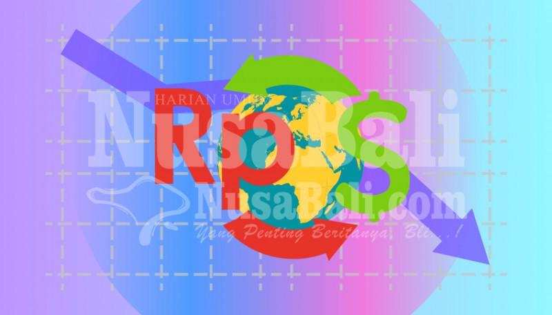 www.nusabali.com-bisnis-peralatan-upacara-melambat