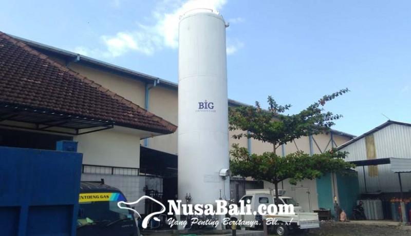 www.nusabali.com-distributor-oksigen-di-bali-nyatakan-pasokan-ke-rs-masih-aman-usaha-refill-mengaku-tersendat