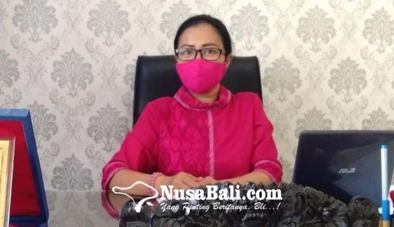 www.nusabali.com-kppad-bali-setop-libatkan-anak-dalam-konten-negatif