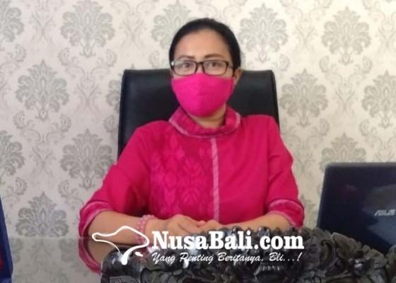 Nusabali.com - kppad-bali-setop-libatkan-anak-dalam-konten-negatif