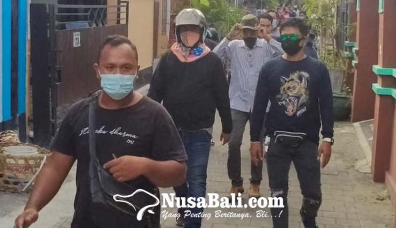 www.nusabali.com-korban-penebasan-monang-maning-awalnya-dicegat-di-kuta