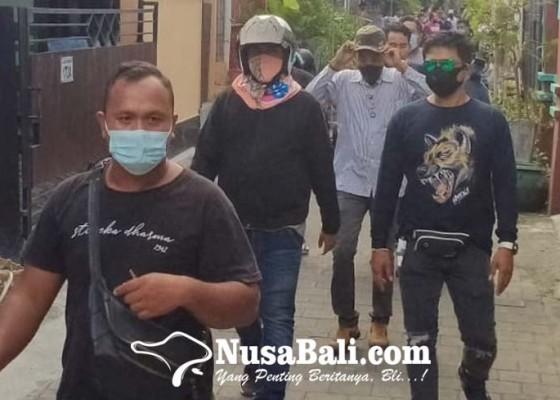 Nusabali.com - korban-penebasan-monang-maning-awalnya-dicegat-di-kuta