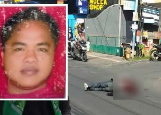 Nusabali.com - bentrokan-di-monang-maning-satu-tewas