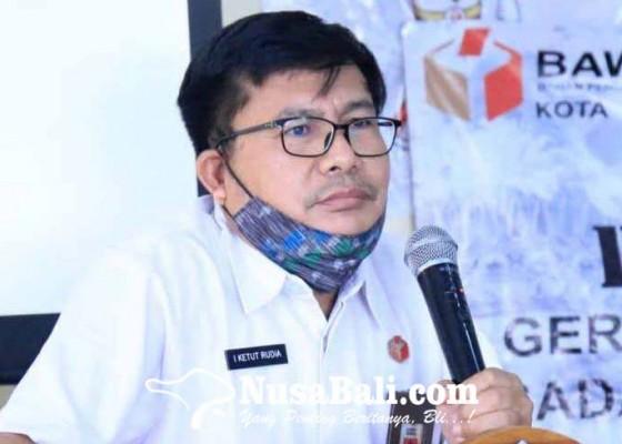 Nusabali.com - terkendala-ppkm-darurat-sidang-lppdk-dr-somvir-diundur