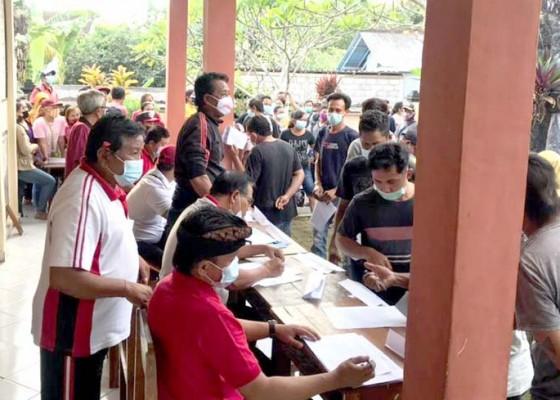 Nusabali.com - rekor-sehari-muncul-273-kasus-baru-di-badung