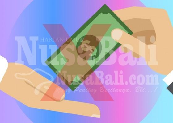 Nusabali.com - sekolah-dilarang-lakukan-pungutan