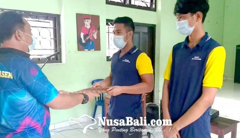 www.nusabali.com-satu-napi-anak-langsung-bebas-6-anak-dapat-pengurangan-hukuman