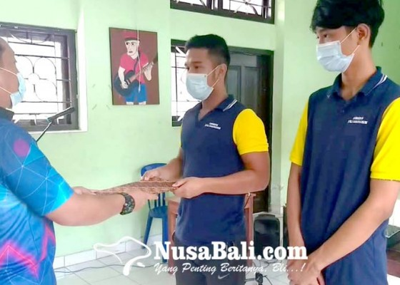 Nusabali.com - satu-napi-anak-langsung-bebas-6-anak-dapat-pengurangan-hukuman