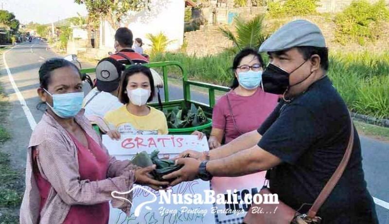 www.nusabali.com-bagikan-gratis-ke-warga