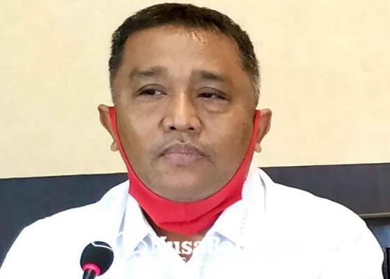 Nusabali.com - komisi-ii-dpr-beri-sinyal-majukan-jadwal-pemilu-2024