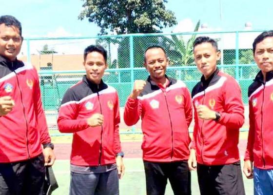 Nusabali.com - tenis-plot-pemain-tunggal-dan-beregu