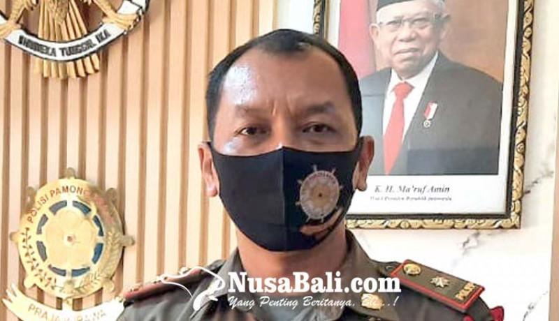 www.nusabali.com-rekor-lagi-pejabat-pemprov-sampai-menghela-napas