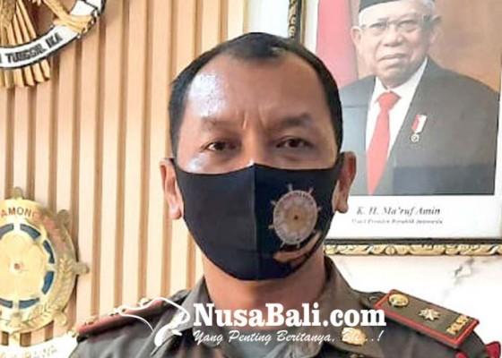 Nusabali.com - rekor-lagi-pejabat-pemprov-sampai-menghela-napas