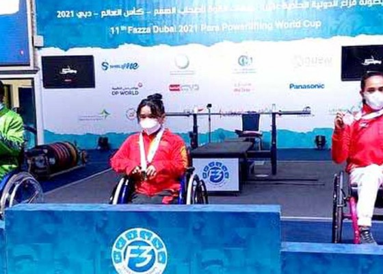 Nusabali.com - widi-siap-menatap-paralympic