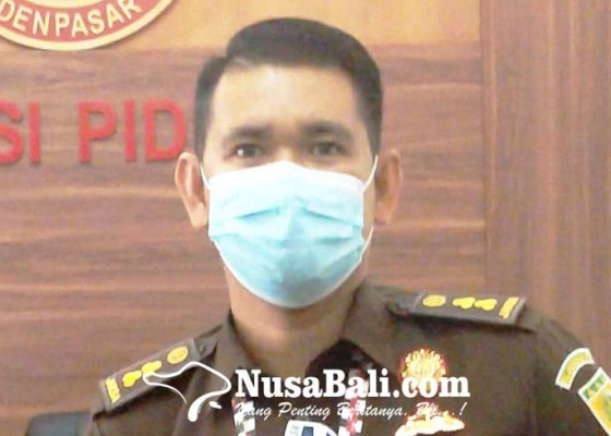 Nusabali.com - pandemi-pelanggar-lalu-lintas-tetap-tinggi
