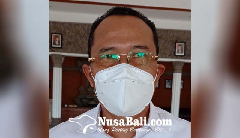 www.nusabali.com-sehari-catat-11-kasus-kematian