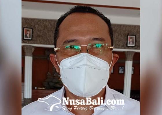 Nusabali.com - sehari-catat-11-kasus-kematian