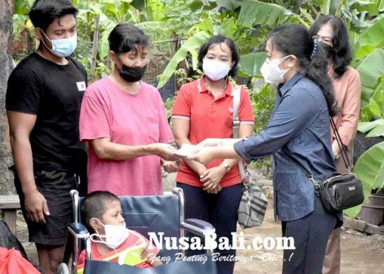 Nusabali.com - beragam-kegiatan-meriahkan-peringatan-han-di-kota-denpasar