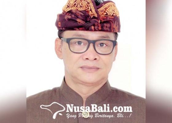 Nusabali.com - masuk-desa-adat-bualu-wajib-bawa-sertifikat-vaksin
